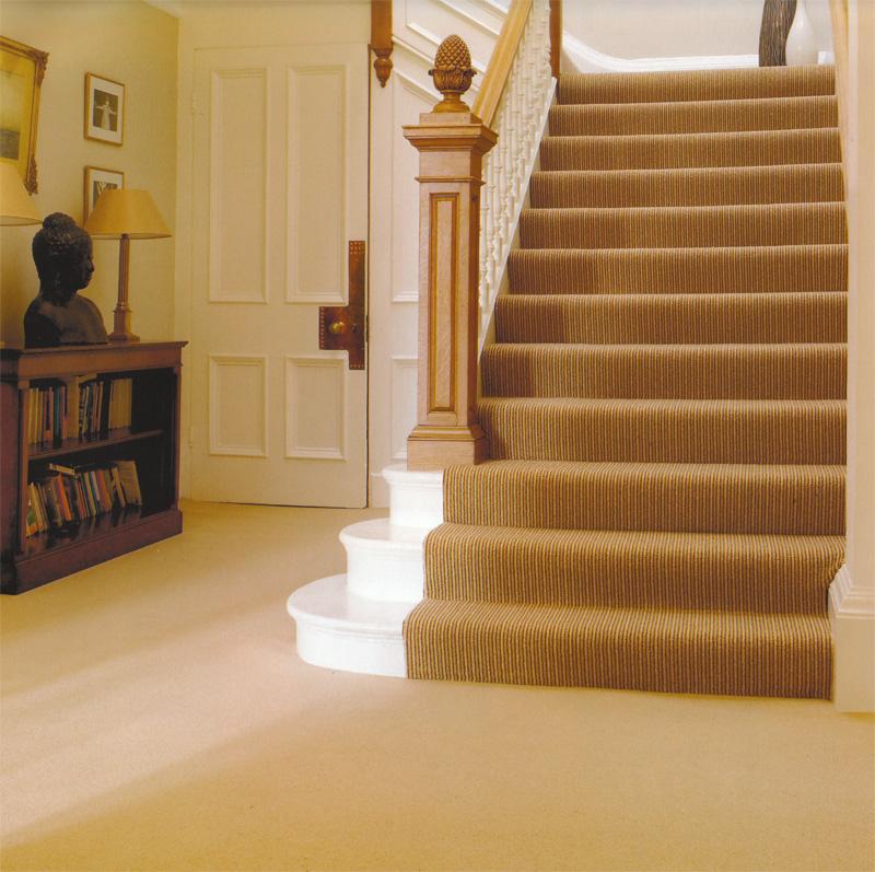 Bridgford Carpets Nottingham